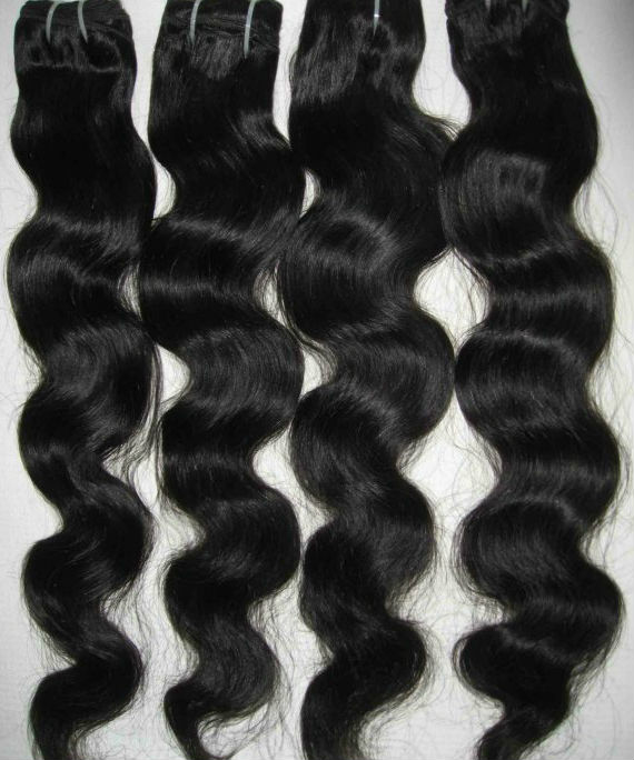 Beauty Palace South Florida Buy Hair Extensions Online