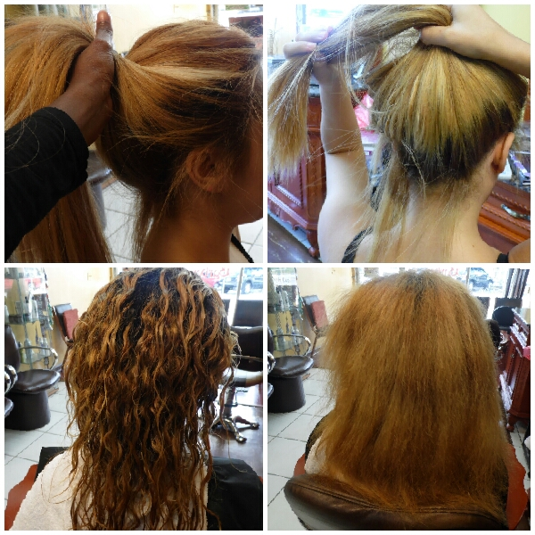 Micro Link Hair Extensions Jacksonville Fl Human Hair Extensions