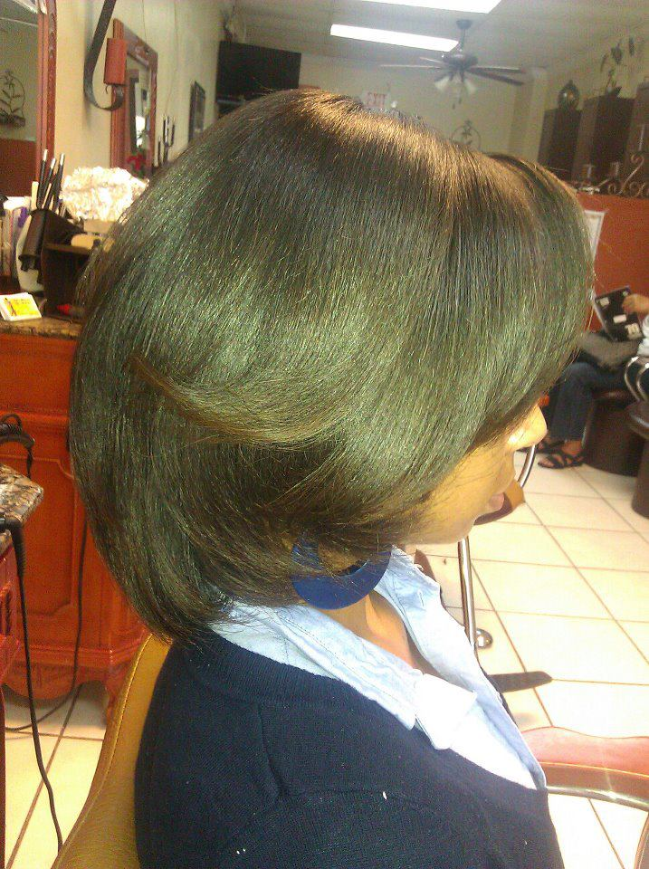 Hair Relaxer Salons In Miami2