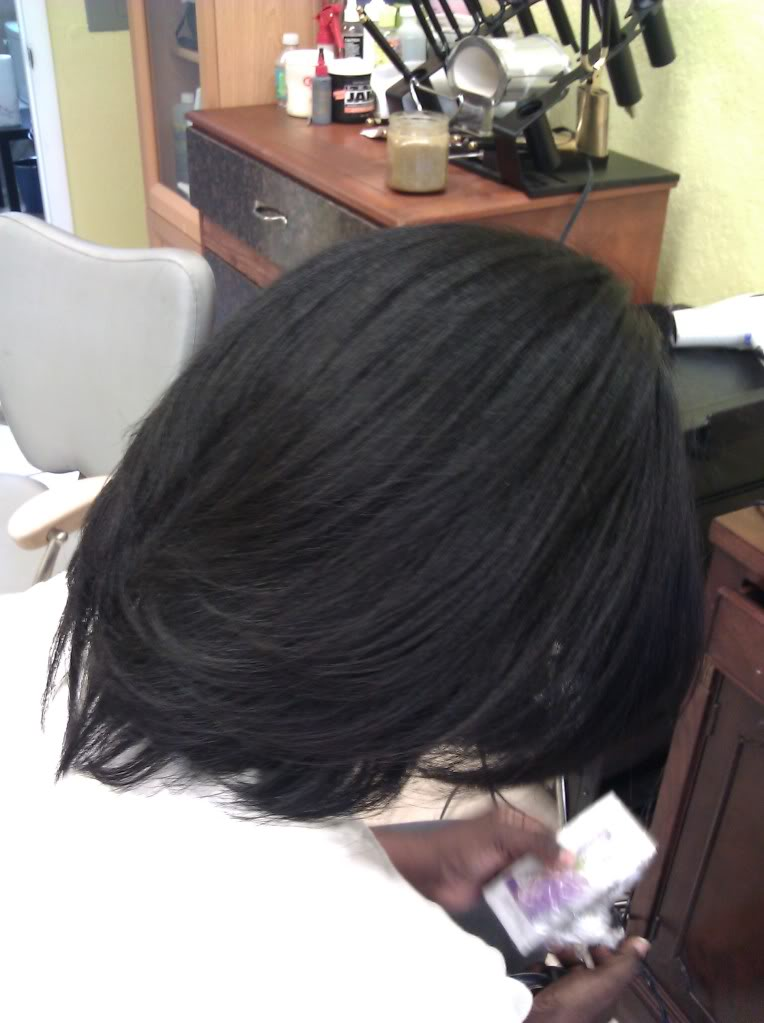 natural hair salons in miami4