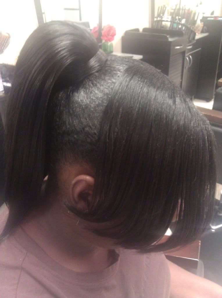 natural hair salons in miami6