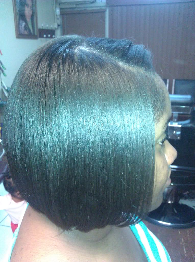 Hair Relaxer Salons In Miami4