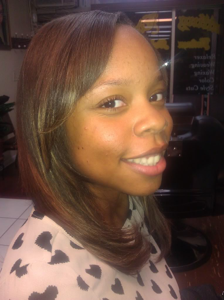 Hair Relaxer Salons In Miami5