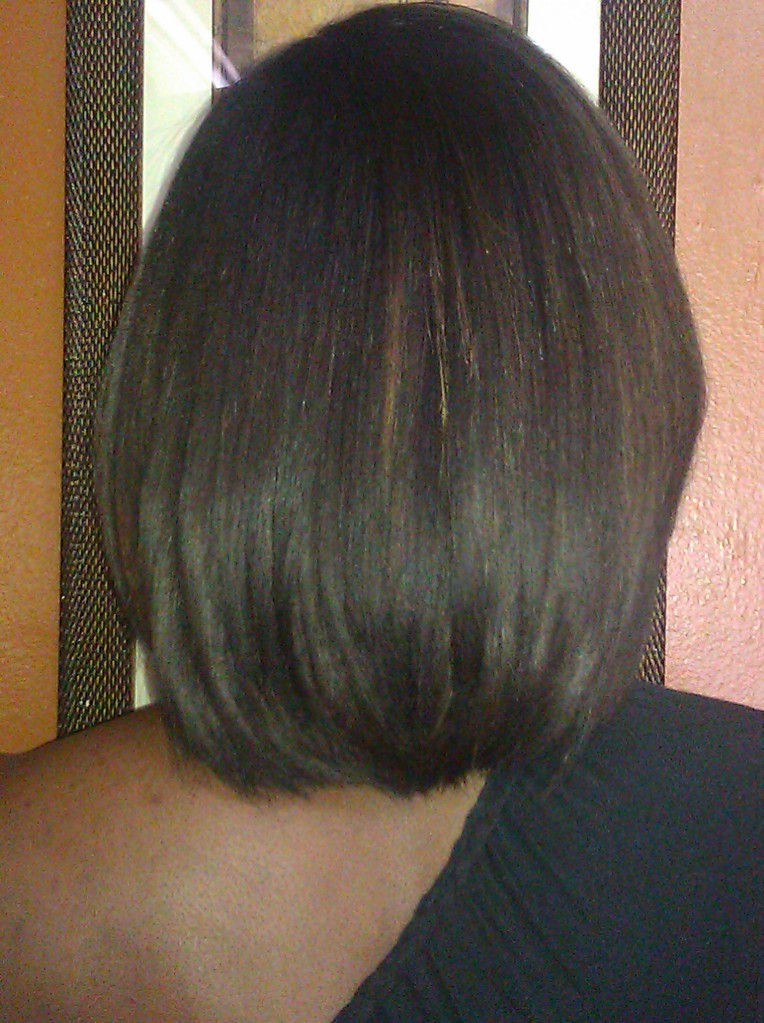 Hair Relaxer Salons In Miami9