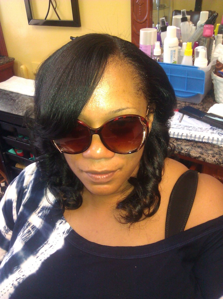 Hair Relaxer Salons In Miami10