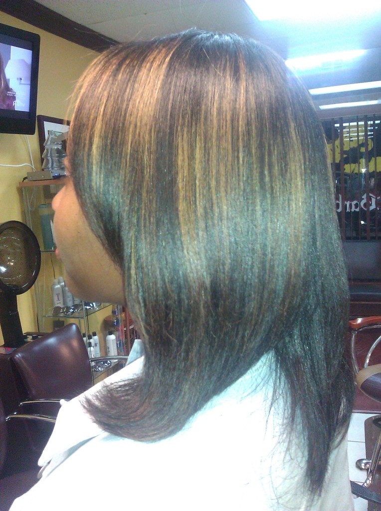 Hair Relaxer Salons In Miami12